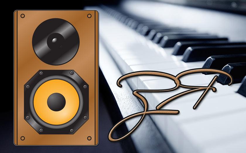 Закрытый ящик - Расчет акустического оформления